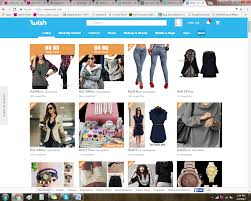 Pin By Discount Spout On Wish.com | Discount Deals, Shopping ... Wish App Coupon Code Allposters Coupon Code 2018 Free Shipping Vouchers For Dominoes Promo Codes How Can We Help Ticketnew Offers Coupons Rs 200 Off Oct Applying Discounts And Promotions On Ecommerce Websites 101 Working Wish For Existing Customers Dec Why Is The App So Cheap Here Are Top 5 Reasons Geek New 98 Off Free Shipping 04262018 Pin By Discount Spout Wishcom Deals Shopping Hq Trivia Referral Extra Lives Game Show To Edit Or Delete A Promotional Discount Access