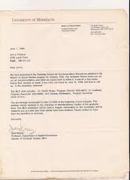 Writing Recommendation Letters For Dental School Sample With Writing