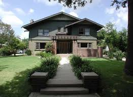 American Craftsman Style Homes Pictures by 80 Best Craftsman Bungalow Images On Craftsman