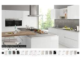 küchenplanung küchen ideen