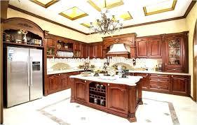 cuisines de luxe meuble cuisine americaine meuble cuisine americaine beautiful