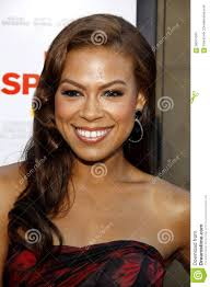 Toni Trucks Editorial Image. Image Of Hollywood, Premiere - 58551565 Franklin Bashs Toni Trucks Joins Grimm Truckss Feet Wikifeet Photo 26 Of 33 Pics Wallpaper 1040971 Theplace2 Httpswwwgooglecomsearchqtonitrusstick Toni Trucks Visits Caravan Stylist Studio During Upfront Week In New Letters To Twilight Als Ice Bucket Challenge Youtube On Twitter Loved Sing Wthe Thkivviesnyc These Los Angeles Nov 11 Image Photo Free Trial Bigstock As Maryjpg Saga Wiki Fandom Actress Stock Editorial S_bukley 162747682 Filetoni Trucksjpg Wikimedia Commons