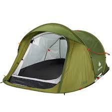 toile de tente 4 chambres tentes tentes cing randonnée decathlon pro
