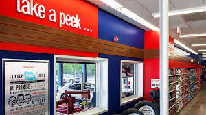 Shop Pep Boys / Clean Eating 5 Ingredient Recipes Tires On Sale At Pep Boys Half Price Books Marketplace 8 Coupon Code And Voucher Websites For Car Parts Rentals Shop Clean Eating 5 Ingredient Recipes Sears Appliances Coupon Codes Michaelkors Com Spencers Up To 20 Off With Minimum Purchase Pep Battery Check Online Discount October 2018 Store Deals Boys Senior Mania Tires Boathouse Sports Code Near Me Brand