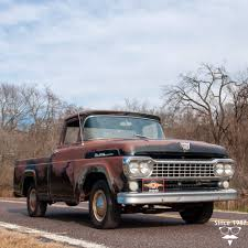 Ford F100 For Sale - Hemmings Motor News Ford F250 4x4 Original Highboy 1961 1962 1963 1964 1965 F100 In Florida For Sale Used Cars On Buyllsearch Flashback F10039s New Arrivals Of Whole Trucksparts Trucks Pickup Officially Own A Truck A Really Old One More Flatbed Pickup Item G4727 Sold Sep 571964 Truck Archives Total Cost Involved Believe It Or Not This Yellow N850 To Be Fire Ford V8 Pick Up Truck Classic American Youtube Short Bed Unibody Falcon Squire Tiki Taxi Photo Gallery Autoblog