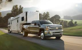 2015 Chevrolet Silverado 2500 / 3500 HD First Drive | Review | Car ... Why A Used Chevy Silverado Is Good Choice Davis Chevrolet Cars Sema Truck Concepts Strong On Persalization 2015 Vs 2016 Bachman 1500 High Country Exterior Interior Five Ways Builds Strength Into Overview Cargurus 2500hd Ltz Crew Cab Review Notes Autoweek First Drive Bifuel Cng Disappoints Toy 124 Scale Diecast Truckschevymall 4wd Double 1435 W2 Youtube Chevrolet Silverado 2500 Hd Crew Cab 4x4 66 Duramax All New Stripped Pickup Talk Groovecar