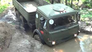 Russian Army Best 6x6 Trucks Kamaz & URAL Extreme Off-road - YouTube 1993 Freightliner M916a1 6x6 Day Cab Truck For Sale Youtube Hennessey Velociraptor 6x6 Offroad Pickup Truck Goes On Sale Russian Army Best Trucks Kamaz Ural Extreme Offroad 2018 Ford Raptor Velociraptor Cariboo Digital Renderings Startech Range Rover Longbox Pickup 2008 M916a3 4000 Gallon Water Big M45a2 2 12 Ton Fire Truck Military Vehicle Spotlight 1955 M54 Mack 5ton Cargo And Historic Polish Star 660 And Soviet Zil 157 M818 5 Ton Semi Sold Midwest Equipment Basic Model Us