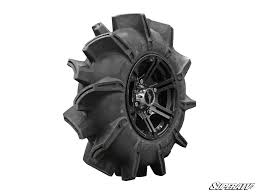 Five Best Mud Tires For ATVs And UTVs - ATV.com 14 Best Off Road All Terrain Tires For Your Car Or Truck In 2018 Mud Tire Wedding Rings Fresh Cheap For Snow And Ice Find Bfgoodrich Km3 Mudterrain Full Review Part 12 Utv Atv Tire Buyers Guide Dirt Wheels Magazine Top 10 Best Off Road Tire Daily Driving 2019 Buyers Guide And Trail Rider Amazoncom Ta Km Allterrain Radial Reviews Edition Outdoor Chief Jeep Wrangler