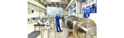 bureau d etude industriel ingénierie mécanique bureau d études selfing conseil en