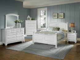 Vaughan Bassett Ellington Dresser by Master Bedroom Suites Frederick U0027s Furniture Gallery