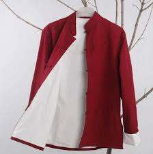 compare prices on mens chinese clothes online shopping buy low