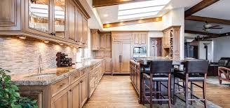 Küche Boden Verlegen Linoleum Verlegen Worauf Du Beim Bodenbelag Achten Musst