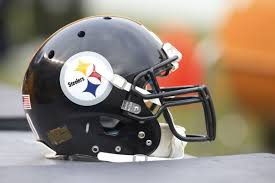 Steelers Behind The Steel Curtain by Merry Christmas From All Of Us At Behind The Steel Curtain