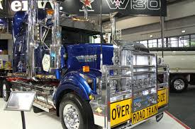 Brisbane Truck Show 2015 - Focus Productions Power Truck Show Stock Photos Images Alamy 75 Chrome Shop Brisbane 2017 Hammar Siloaders Intertional Mid American 2018 Bigtruck Magazine Valley Clovis Park In The Clifford Tasures Of Minto The 2016 Ntea Work Cc Global Wsi Xxl Part One Tractors And A Few Trucks Trucking Made Easy Waterford And Motor Annual Penrith Working 2015 Sydney Shows Archives Truckanddrivercouk