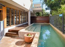 Booking.com: Hotels In Byron Bay. Book Your Hotel Now! 10130 Lighthouse Rd Byron Bay James Cook Apartments Holiday Condo Hotel Beaches Aparts Australia Bookingcom Best Price On In Reviews Self Contained The Heart Of Accommodation Villas Desnation Belle Maison House Central Rentals Houses Deals Pacific Special And Offers 134 Kendall Street Chateau Relaxo Apartment 58 Browning Seaside Town