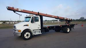 Flatbed Truck For Sale In Florida Cheap Semitrucks For Sale In Florida Best Truck Resource Tsi Sales 2010 Freightliner Columbia Sleeper Semi Tampa Used Sold 38ton Altec Boom Truck For Sale Crane For In Miami On Used 2014 Freightliner Scadia Tandem Axle Sleeper In Fl 1134 Ford Food Box Trucks Isuzu 2017 Toyota Tacoma Trd Sport Sale Ami Work Trucks