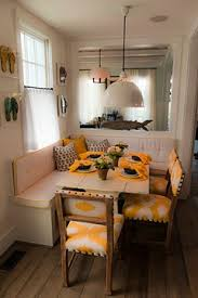 Kitchen Booth Ideas Furniture by Dining Booth In 2011 Coastal Living Idea House East Beach Norfolk