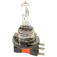 buy genuine headlight bulb h15 15 55w p8040424257oes at advance