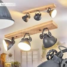deckenbeleuchtung wohnzimmer günstig kaufen ebay