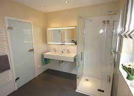 sanitär badrenovierung badsanierungen und klempnerarbeiten