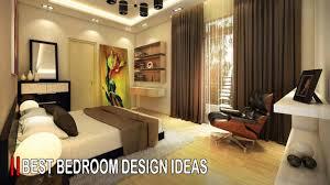 BEST BEDROOM DESIGN IDEAS IN 2018