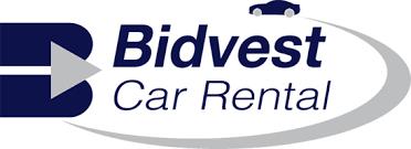 car hire in south africa van rental bidvest car rental