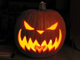 Best Pumpkin Carving Ideas 2014 by Cool Pumpkin Carving Ideas Halloween Pinterest Pumpkin