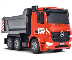 1:26 RC Dump Truck 2.4G 100% RTR - Electric Cars 100%RTR - RC Models ... Browns Builders Merchants Take Delivery Of A New Iveco Stralis Crane 2019 Hino 268a 26 Box Truck With Icc Bumper At Industrial Iukliaveio Kbul Geesink M3 Garbage Truckmllwagen 2018 F Series Ftr Box And Liftgate Dock High Dovell Firewood Truck Stolen In Whiskey Creek Parksville Qualicum Beach News Arctik Body On Hino 358 Transit Lease Rental Vehicles Minuteman Trucks Inc Vilkik Man Tgx Xxl 26480 Heavy Weight 60 Tons 2009 Gmc T7500 Reefer Points West Commercial Centre 322 Wuko Wiedemann Super 2000 Vacuum Trucks For Sale