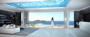 100 Zil Pasyon Luxury Real Estate In Seychelles Private