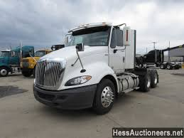 Tractors - Semi Trucks For Sale - Truck 'N Trailer Magazine Used Chevy Trucks For Sale By Owner Semi Finance Awesome Lakeville Truck Sales Bestluxurycarsus Bruckners Bruckner Heavy For By Lovely Craigslist In Ga Best Resource Hshot Trucking Pros Cons Of The Smalltruck Niche 2018 Ford F150 Diesel Review How Does 850 Miles On A Single Tank Dump More At Er Equipment