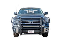 DSI Automotive - Westin Sportsman 1-Piece Grille Guard - Black ... Legend Series Grille Guard Ultimate Truck Ranch Hand Accsories Luverne Equipment 1720 114 Chrome Tubular Grill For Trucks 52018 F150 Ggf15hbl1 Cattleman 16 Issue Youtube Aftermarket The 3 Best Brush And Guards For 2015 Ford Ggf994bl1 F1f250 4x4 19992003 Learn About 2 From Luverne Go Rhino Winch Bumpergrille 23293mb Tuff Parts The Amazoncom Westin 572505 Hdx Black Automotive