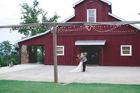 Weddings Archives - The Barn At Tatum Acres 10 Barn Wedding Venues To Love In The Pladelphia Area Partyspace Top Rustic In New England Chic Jersey The At Perona Farms Dairy Creative Solutions Old Bethpage Meghan Rich Lennon Photo A Fall Maine Martha Stewart Weddings Evergreen Chairs With Character Host Events Bucks County Pa Forestville Lovely Venue B11 On Images Selection M19 With