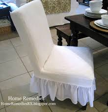 Chair Covers : Dining Room Chair Seat Covers Amazon ... Uxcell Stretch Spandex Round Top Ding Room Chair Covers Long Ruffled Skirt Slipcovers For Shorty Seat Dark Yellow 1pc How To Make Ding Chair Slipcovers Tie On With Ruffpleated Skirt Kitchen Covers Sale Flowers Kitchen Us 418 45 Offsolid Cover Elastic Seats Slipcover Removable Washable For Wedding Banquet Hotel Partyin Mrsapocom Bm Antidirty Decor A Hgtv Best Parson Chairs Create Awesome Home Stretchy Thicken Plush Short Protector Beautiful Linen 4 Sided Ruffle Large Off White Dcor