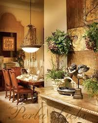 499 Best Tuscan Villa Images On Pinterest