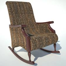Traditional Rocking Armchair 01 3D Model - FormFonts 3D Models ... Mc Upholstered Armchair Traditional Transitional Midcentury Stunning 89734 9987574 Sofa English Lounge Chair Best Spectra Home Gray Rolled Arm Wingback Mahogany Legs Isolated Stock Photo Armchair Fabric Celine Zanaboni Armchairs Sale Tags Chairs For Bru Rondo John Hutton Textiles Rc Willey Sells Living Room Chairs Recliners For Your Den On Rocking 01 3d Model Rmfonts Models Oslo Painted Club Modern Ikea