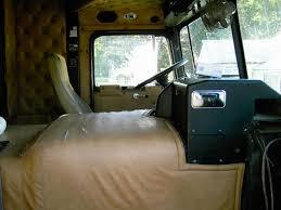 Kenworth Aerodyne Interior - Google Search | Big Trucks | Pinterest ...