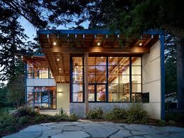 100 The Miller Hull Partnership Davis Residence By CAANdesign
