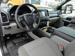 100 Ford Truck 4x4 2019 New F550 XLT JERRDAN MPL40 WRECKER TOW TRUCK 4X4 EXENTED