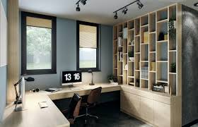 100 Home Architecture Design Industrial House Architectural Exterior And