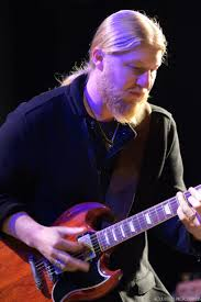 12 Best TTB BAND Images On Pinterest Tedeschi Trucks Band Welcomes Trey Antasio At 2017 Beacon Theatre Derek First Interview As A Member Of The Allman Brothers Pays Nightly Tribute To Musical Mentors Inside Bands Traveling Circus Guitarplayercom Not Solo But Still Soful Susan Brings Renowned Family Interview Talks New Album Losses The Brizz Chats With Guitarist Vocalist Warren Haynes And Guitarist Wikipedia Everynight Charleys Mhattan Beat At On Duanes Goldtop 2011 Dino Perucci