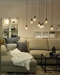 19 best led images on incandescent bulbs lights and ikea