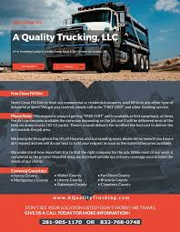 A Quality Trucking By Freefilldirtz On DeviantArt Quality Carriers Inc Tampa Fl Rays Truck Photos Total Trucking Nj Best 2018 Services Home Panella Htd Trucking Dependable Flatbed Cason Transport Quality_header_1jpg Blackmores Machinery Haulage Have Taken Delivery Of This Volvo Fh Perron Robert Balda Flickr About Us