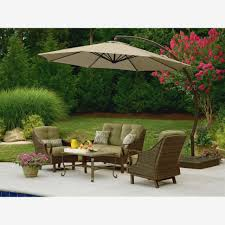 20 Best Collection Of Sears Patio Umbrellas 54 Sears Outdoor Fniture Balcony Chairs Patio Sets Cute And Trendy Recling Lawn Chair Folding Rocking Padded Whosale For With Chaise Lounge Loungers Keter 2 Pack All Orange Sunnydaze Decor Gray Ty Pennington Style Parkside Cool Lounger Sofa Cozy Relaxing Your Moments Outlet Best Imgetting Comfortable Sale At Morton Canberra