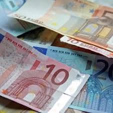 bureau de change washington dc treasure trove foreign currency exchange 24 avis bureau de
