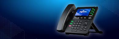 VoIP Solutions, Office Telephone Systems, San Francisco Bay Area