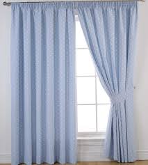 Tahari Home Curtains Navy by Turquoise And Navy Curtains Surprising Curtain Home Decoration