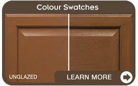 Rustoleum Cabinet Transformations Color Swatches by Rust Oleum Cabinet Transformations A Revolutionary Kitchen