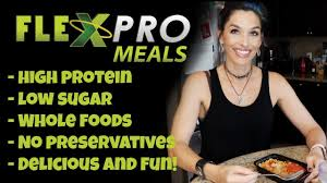 FlexPro Meals Review + Taste Test + Discount Code Quarterback Touchdown Regression Candidates Youtube Loreal All Products Xn Supplements Sweet Deals Cumulus Clean Eatz Coupons Discounts Flexpro Meals Review Taste Test Discount Code Columbus Phenix City Ga By Savearound Issuu Caneatzedwardsville Photos Photosedupl Meal Plans Simple Eats Healthy Grocery 2019 Nashville Tn Saver Coupon Book Southwestern National Forum Natforumhdsp Twitter Ding For Charities