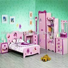 Creative Wonderful Toddler Girl Bedroom Furniture Sets Latest Childrens Decor Uk Best Ideas 20