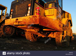 Off Road Dump Trucks At A Construction Site Made By Cat Or Stock ... China Sinotruk Howo 6x4 Ten Wheeler 16 Cubic Meters Off Road Dump 1983 Volvo Bm 5350b 6x6 Off Road Dump Lvo Pinterest Offroad Cummins Engine Largescale 70t Ming Truck 2018 Caterpillar 745c Offroad Addon Gta5modscom Heavy Truck Editorial Stock Image Image Of Kiev 67288694 Xcmg Youtube Euclid Single Axle For Sale By Arthur Trovei Hammett Excavation 785c Offroad Bed Headed To Okc Articulated Warranties Extended John Deere Unity Test With Truss Physics Western Star Trucks Xd Snaps Phone Line Cuts Power Mount Desert Islander